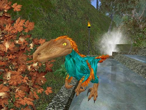 dinosuar2_004