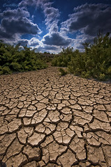 amenaza lluvia (SanchezCastillejo) Tags: