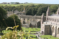 IMG_4285 (SimonTocker) Tags: stdavids holidaywales