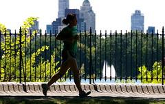 ダイエットのためのジョギング