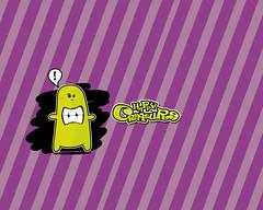 Creature in my mind ♥ wallpaper (GoAhead!Prod!) Tags: pink photoshop design web sonyericsson illustrator palermo vectors vector lao sicilia grafica lanfranco fungo illustrazione pubblicitaria japanblack fungolao ilfungodesign nantele graficacell
