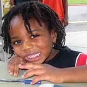 Kinship Circle - 2008-09-10 - Animal Evacuations In A Post-Katrina World 04