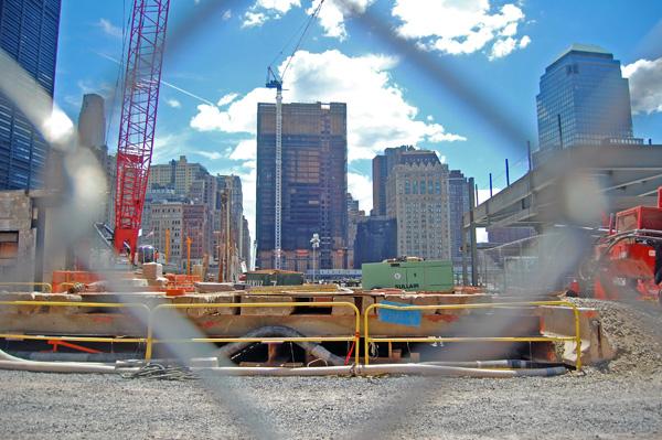 WTC_site_0088