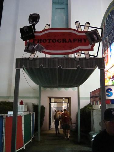 LA FAIR FOTOGRAFF