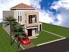 Arsitek Berpengalaman by rumah.minimalis