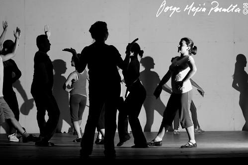 Ballet Tepenahuatl