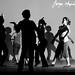 Ballet Tepenahuatl_1