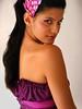 Fiorella (AniSuperNova83) Tags: woman cute girl beauty fashion design mujer model purple femme moda modelo clothes niña linda bonita brunette diseño ropa morena morado modas supernova83 fiorellagiordani