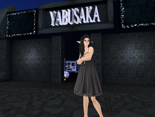 yabusaka-02