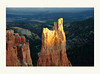 Sunset at Paria Point, Bryce Canyon National Park (hades.himself) Tags: sunset usa utah nikon canyon eua luis nikkor brycecanyon hades brycecanyonnationalpark 70300mmf4556gvr d700 balbinot