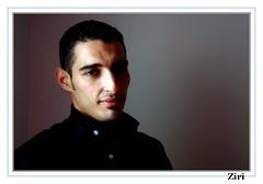 Omar (cafard cosmique) Tags: africa portrait photography photo foto image northafrica retrato morocco maghreb omar portret marruecos ritratto clair marokko portre marrocos obscure afrique  retrat portrt portrtt afriquedunord       stende maroctetouan