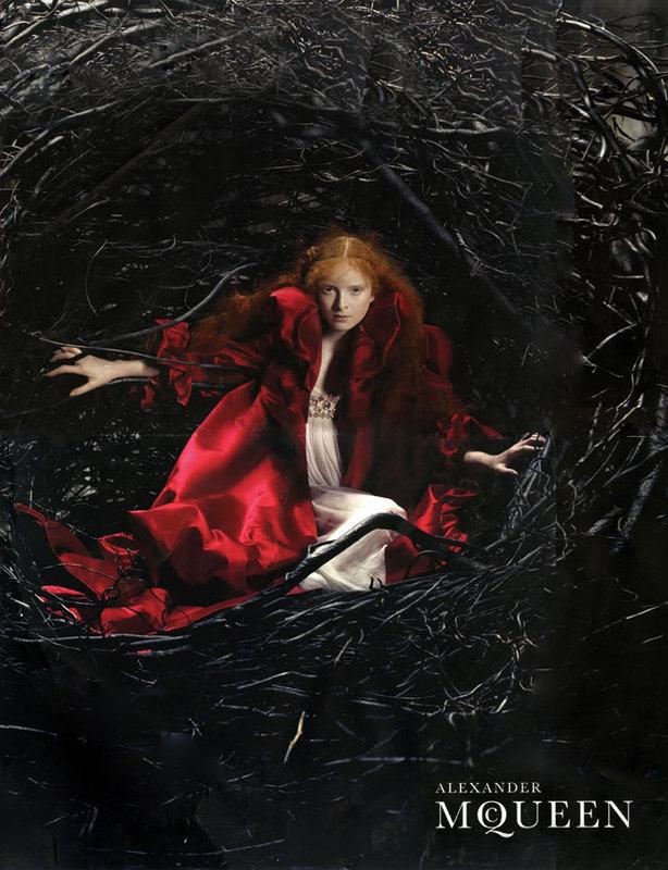 AliceMcQueen2