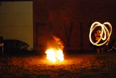 DSC_1022 (javidjamae) Tags: fire houston firespinning poi continentalclub firetwirling zionsflame
