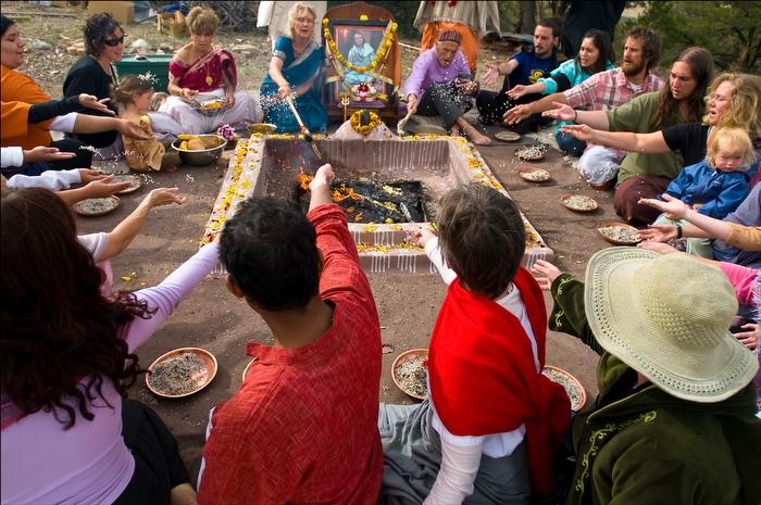 Ashram Ceremony2.jpg