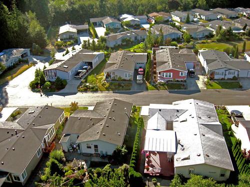 Little Mountain Estates 1
