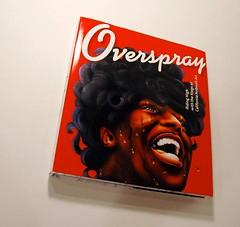 Cover 3: Dave Willardson