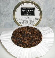 BS 5 (WJUStudent) Tags: fire virginia smoke pipe flake cigar tobacco mixture burley pease peretti savinelli latakia glpease samuelgawith