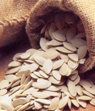 Stresi artıran ve bastıran besinler