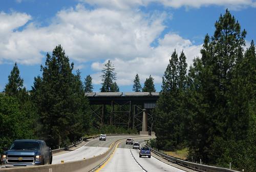 Bridge&road