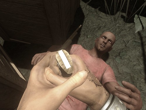 Far Cry 2 - StabCam 6
