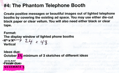 Phantom Telephone Booth-102408