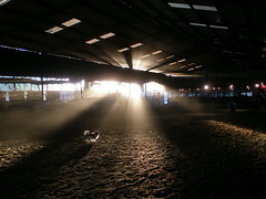 barn_sunset02
