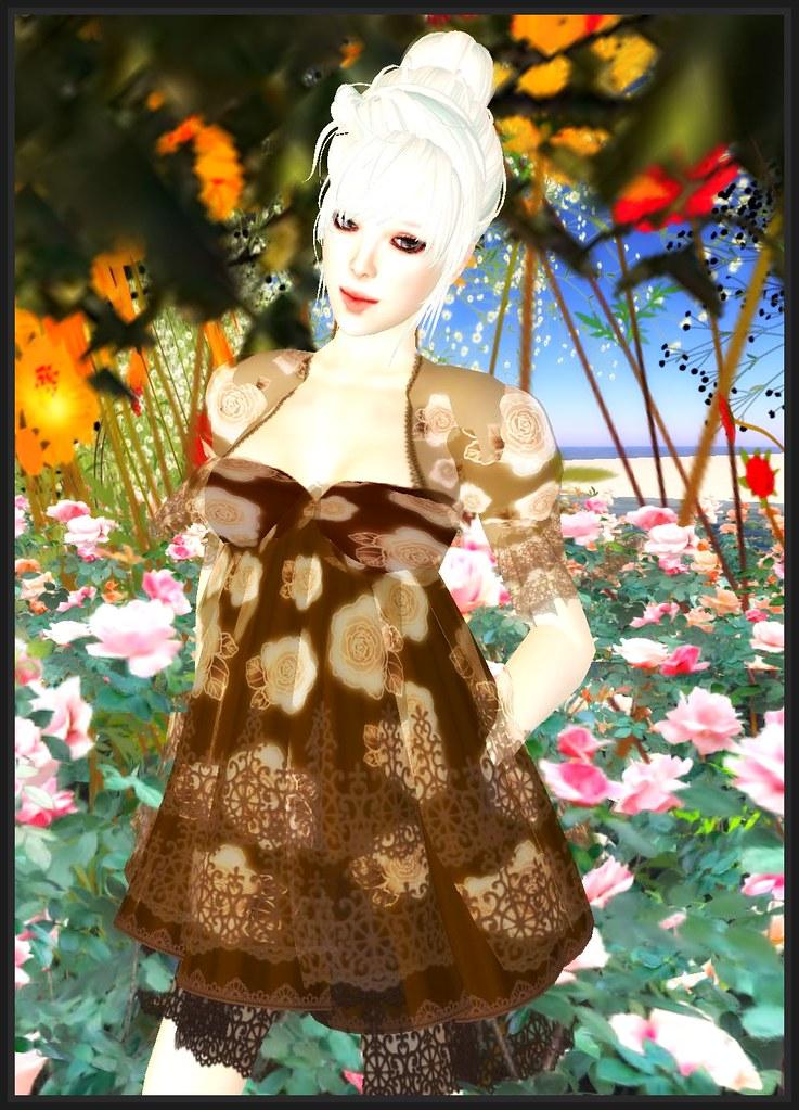 pic lo momo lucky board