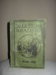 The Laidlaw reader Book one