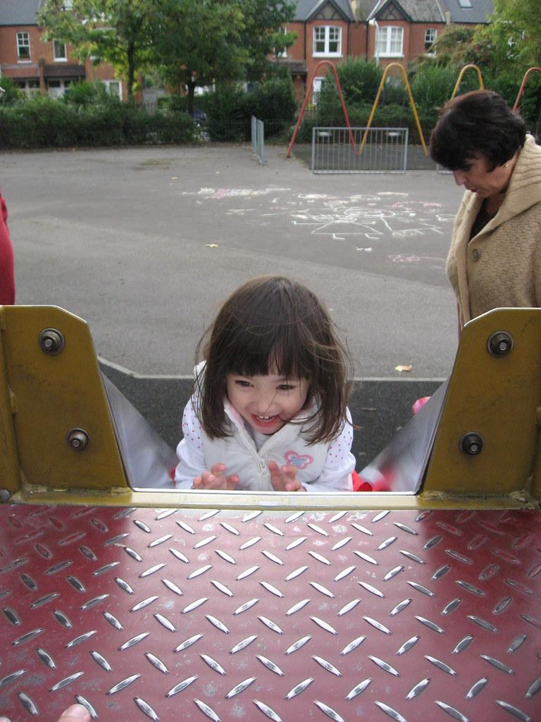 Park Grandparents 020