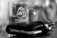 20081102_D50_Strebersdorf_32_edt (montnoirat) Tags: vienna wien leica blackandwhite film monochrome field d50 50mm austria blackwhite sterreich interestingness interesting aperture nikon dof open bokeh delta super nikond50 xp2 f 400 m8 plus sw hp5 p 100 pan kodachrome af monochrom nikkor agfa schwarzweiss weiss zero ilford fp4 m6 apx schwarz bianconero x1 leicacamera georg m9 m7 depht x2 dephtoffield interessant f14d fmount  nikonfmount schwarzenberger montnoir bokehwhores bokehwhore montnoirat blackandwhiteawards leicam9 truetobw nikonflickraward nikonfbajonett photoshopdenier georgschwarzenberger leicakamera  leicam9monochrom leicam9monochrome