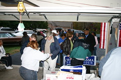 poll worker event 2008 035