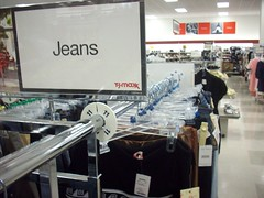 ShoppingProject 010 (kerin.leigh) Tags: jeans where