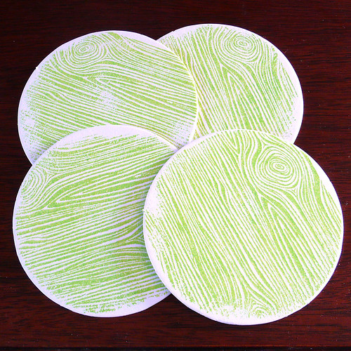 lime-woodgrain-coaster_111008_04sm