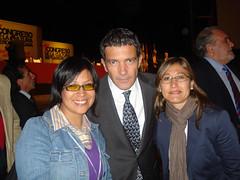 1er Congreso de la cultura iberoamericana