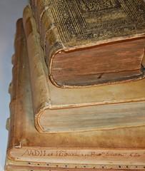 Books_0459