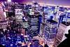 THE CITY (Tony Shi Photos) Tags: nyc newyorkcity building skyline skyscape jungle empirestate bryantpark topoftherock skyscaper midtownmanhattan 美国 纽约 紐約 中城 concretesteel 高楼大厦 密度 thisisthecity bofatower sony1118 sonya700 ньюйорк ニューヨークシティ 뉴욕시 thànhphốnewyork न्यूयॉर्कशहर tonyshi مدينةنيويورك นิวยอร์กซิตี้