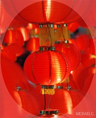 Tempered Light 2 (Micartttt) Tags: world light red lamp beautiful geotagged photography photo nice nikon photographer awesome award chinesenewyear elite cny romantic lantern awards redlight professionalphotographer redlamp redlantern d80 mywinners nikond80 anawesomeshot theunforgettablepictures elitephotographer micarttttworldphotographyawards micartttt temperedlight romanticlantern