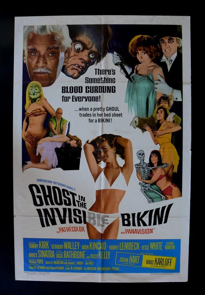 ghostininvisiblebikini_poster
