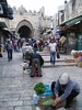 "Old city, Jerusalem • <a style=""font-size:0.8em;"" href=""http://www.flickr.com/photos/73632013@N00/3037314287/"" target=""_blank"">View on Flickr</a>"