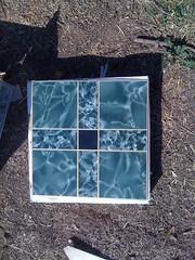 floor-tile2 (ladysesha) Tags: freecycle