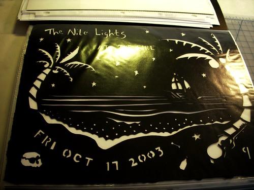 The Nite Lights