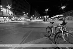 innsbruck busstation (G.Hotz Photography (busy as a bee =)) Tags: portrait people food lake photography dornbirn feldkirch österreich stillleben foto fotograf fotografie hard bregenz gerald photograph bodensee constance bludenz oesterreich vorarlberg produkt hotz hochzeitsfotograf ondarena fotolyst