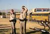 IMG_5558Barack Obama Rally at Bonanza High School, Las Vegas (nabila4art) Tags: people lasvegas crowd huge barackobamarally bonanzahighschool