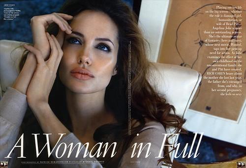 Angelina Jolieの画像57076