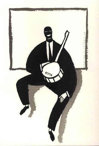 jazz-01-BN