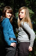 DSC_01413006 (wonderjaren.net) Tags: model shoot shauna morgan yana fotoshoot age9 age12 12yo age13 9yo 13yo teenmodel childmodel