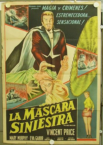madmagician_argentina