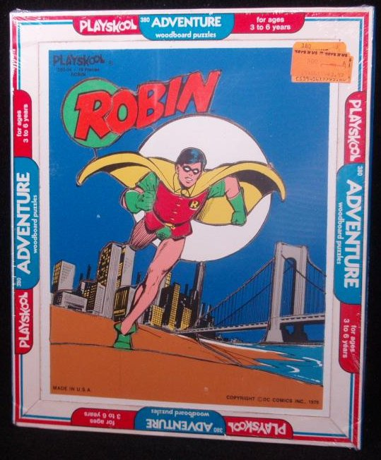 batman_robinframetray
