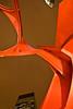 Transformers Defenders (janbat) Tags: light red sky sculpture paris buildings rouge nikon lumière tokina ciel d200 f4 ladéfense 1224 acier immeubles alexandrecalder jbaudebert