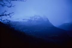 Sassotetto (Luca Cecchini) Tags: italia natura neve marche paesaggio macerata velvia50